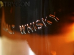degustacja-whisky-2-single-malt