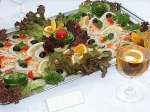 gale-i-bankiety-catering