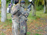 Paintball7.JPG
